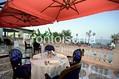 Hotel Delfini - Il ristorante