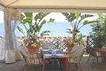 B&B O' Vagnitiello - Il ristorante