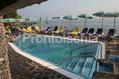 B&B O' Vagnitiello - La piscina