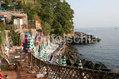 B&B O' Vagnitiello - La terrazza sul mare attrezzata