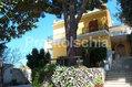 Hotel Residence Villa Marinu - Gli esterni