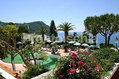 Hotel Residence Villa Marinu - La piscina dell'hotel convenzionato