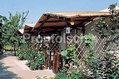 Hotel Residence Villa Marinu - Gli appartamenti