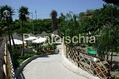 Hotel Residence Villa Marinu- Il giardino