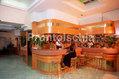 Hotel Regina Palace - Il bar