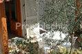 Villa Myremi - Gli esterni