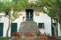 B&B Villa Adriana - Gli esterni