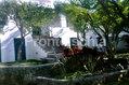 B&B Villa Adriana - Il giardino