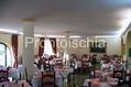 Hotel Terme Monte Tabor - La sala ristorante