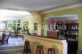 Hotel Terme Monte Tabor - Il bar