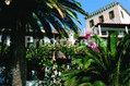 Hotel Il Giardino Eden - La struttura