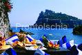 Hotel Il Giardino Eden - Il ristorante panoramico