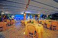 Hotel Mirage De Charme - Il ristorante