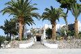Hotel Mirage De Charme - Gli esterni