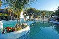 Hotel Mirage De Charme - Le piscine