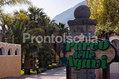 Hotel Parco delle Agavi - L'ingresso dell'Hotel