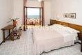 Hotel Santa Lucia - Camera vista mare
