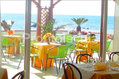 Hotel Santa Lucia - Lo snack bar