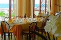Hotel Santa Lucia - Il ristorante