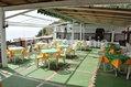 Hotel Cava dell'Isola - Ristorante