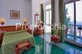Hotel Elma Park Terme - La camera balcone vista mare