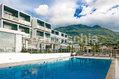 Hotel Elma Park Terme - La piscina termale esterna