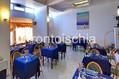 Hotel Elma Park Terme - La Sala Ristorante