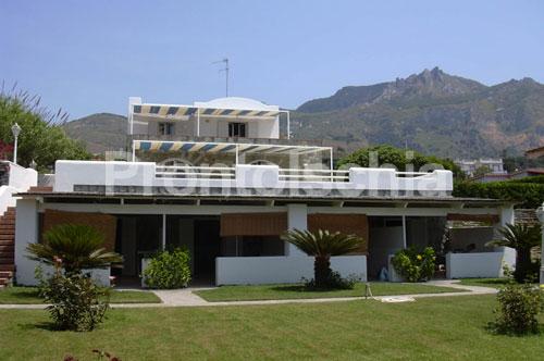 Residence palummera forio recensioni e offerte isola - Residence il giardino bellaria ...