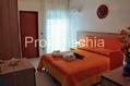 Hotel Villa Cimmentorosso - Le camere