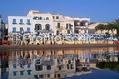 Hotel Terme Marina - La struttura