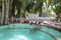 Paco Residence - La piscina termale