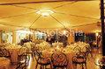 Grand Hotel Terme di Augusto - La Colombaia