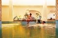 Grand Hotel Terme di Augusto - La piscina termale interna