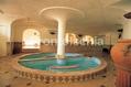 Grand Hotel Terme di Augusto - Il percorso kneipp interno