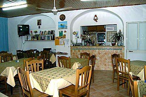Hotel Villa Bianca Ischia Prezzi