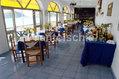 Hotel Regina del Mare -  La sala ristorante panoramica