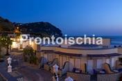 Casthotels - Park Hotel Baia delle Sirene