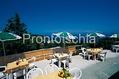 Hotel Bel Tramonto - Terrazza panoramica