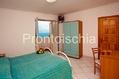 Hotel Bel Tramonto - Camera Vista Mare