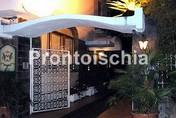 Casthotels - Hotel Bristol Terme