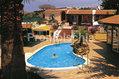Hotel Carlo Magno -  La piscina esterna minerale per bambini