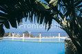 Hotel Carlo Magno -  Uno sguardo al meraviglioso panorama