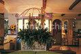 Hotel Carlo Magno -  Gli interni