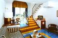 Albergo San Montano - La junior suite su due livelli