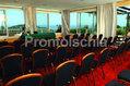 Albergo San Montano - La sala meeting