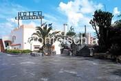 Casthotels - Hotel Castiglione Village & Spa