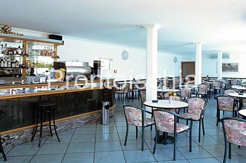 Hotel Castiglione Ischia Offerte