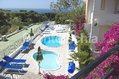 Hotel Castiglione Village - Le piscine per bambini