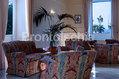 Hotel Terme Villa Svizzera - Il salotto