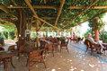 Hotel Terme Villa Svizzera - Il parco-giardino attrezzato